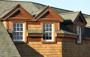 Eagle Rock Roofing Contractor