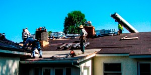 jandjroofing in Los Angeles