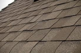 Composition Shingle to Replace Shake Roof